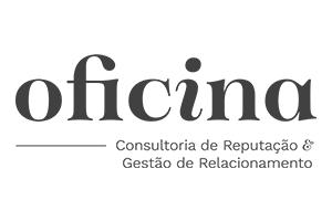 Oficina Consultoria de Reputação e Gestão de Relacionamento