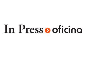 In Press Oficina