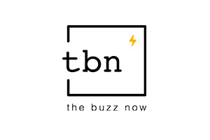 TBN - The buzz now